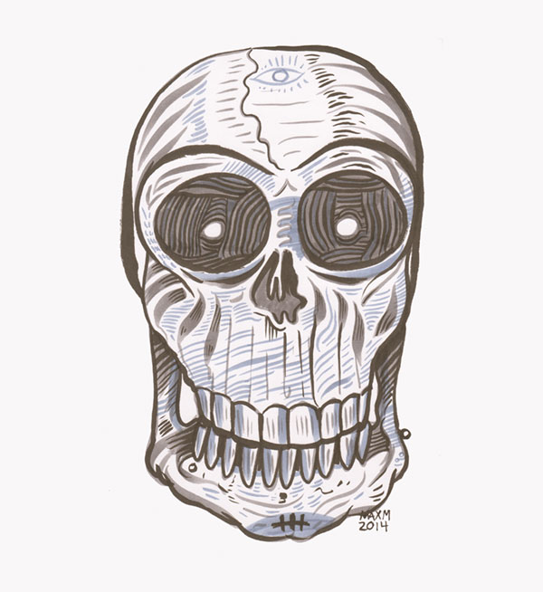Cartoon-Skull-600