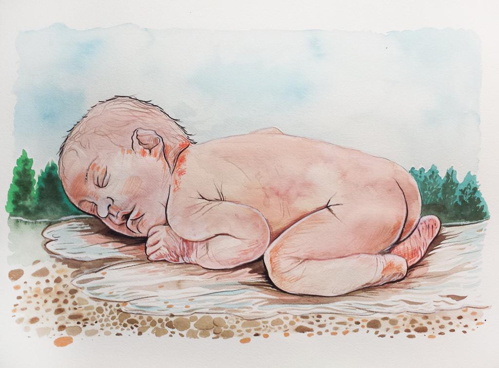Giant-Baby-2