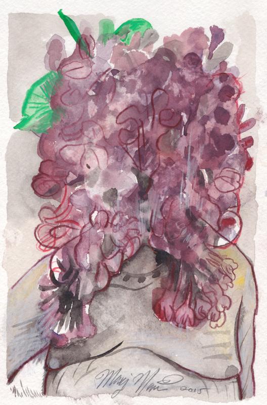 Bloom-Portrait-11-800-h