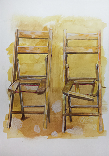 Old-Chairs