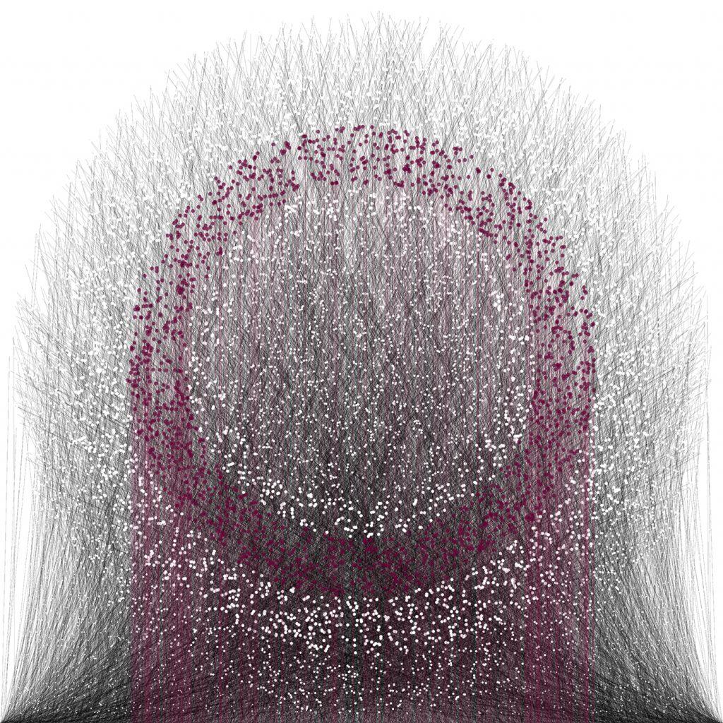 10000 Loops - Max Morresi